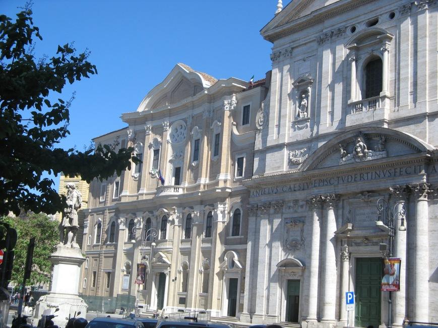 oratorio-dei-filippini_facciata_mattia-turco
