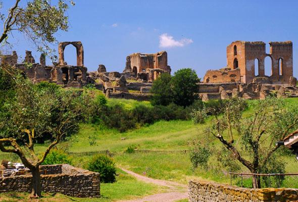 Villa-dei-Quintilii-veduta-8573-f.F.Q.jpg